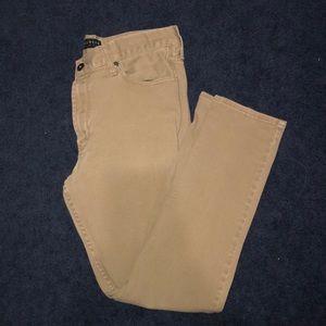 Other - Bullhead pants